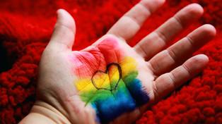 Terapias afirmativas y LGBTTQ+: ¿de qué se trata?