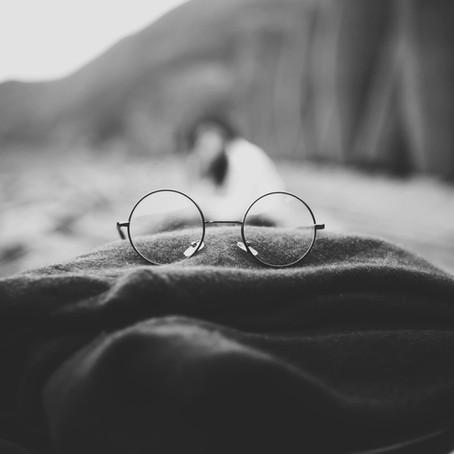 Harry Potter i jego tłumaczenia