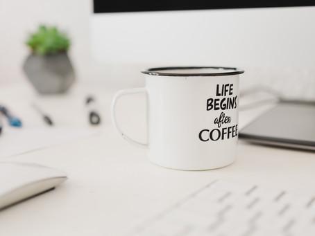 Quel.le buveur.se de café êtes-vous ?
