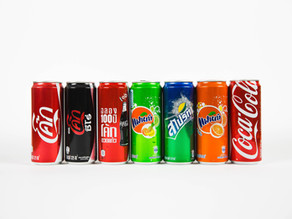 What is branding and why it is so important for your business