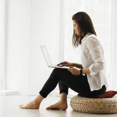 Telehealth - New options for Mental Health