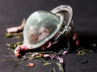 Marque portugaise coup de coeur #4 : Companhia Portugueza do Chá