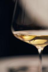 Wineology-Kitchener-WhiteWine