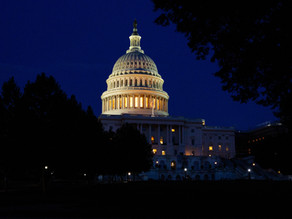 47 National Organization Send Letter to Congress Urging Addiction Funding