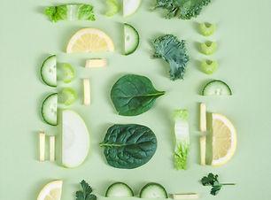 Image de Dose Juice