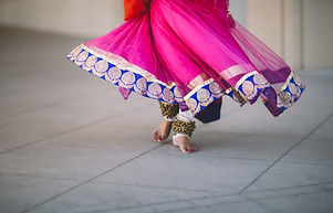 Image by Saksham Gangwar