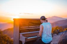 Lyriplex PR Firm - Music Marketing - Instagram Followers