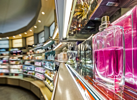 Scent Buying Guide