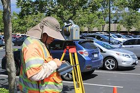 Surveyors Firm