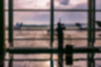 מוניות ברחובות לשדה התעופה בן גוריון 08-9-120-120
