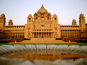 Tourist Places To Visit In Jodhpur (2021) In 2 Days