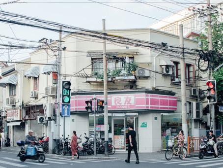 Makanan di Konbini Jepang yang Cocok Untuk Kantong Mahasiswa