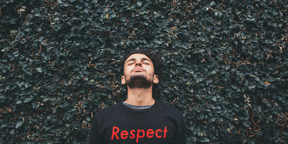 Respect & Consent: Sexual Violence Prevention Education for LGBTQ Youth