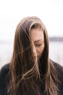 התמודדות עם רגשות מכאיבים