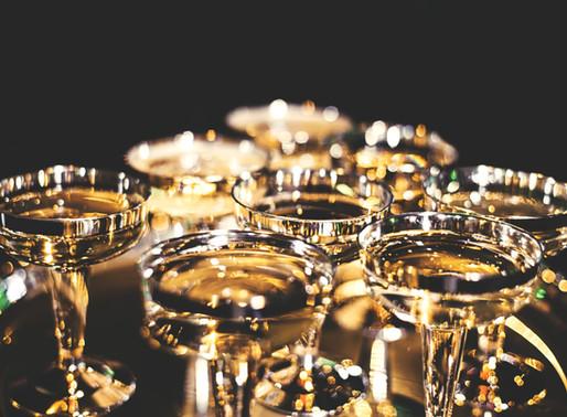 November Wine Club: 3 Wine Men