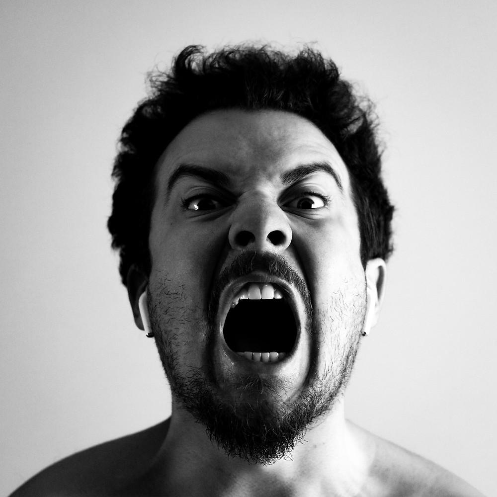 emotional intelligence for men
