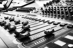 Spot Radio & Voix Off Strasbourg et Paris