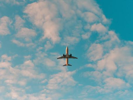 Venda Aviões EMBRAER