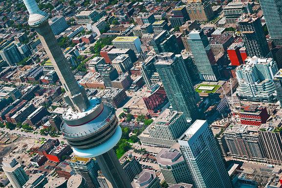加拿大明年會「減少移民」嗎?
