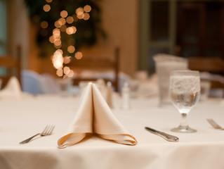 Banquet Chaplains