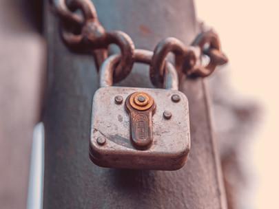 Editing Anxieties: Will my editor steal my manuscript?