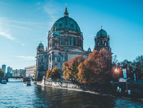 Réglementation Locative en Allemagne