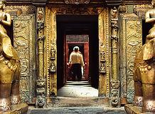 Image by Swodesh Shakya