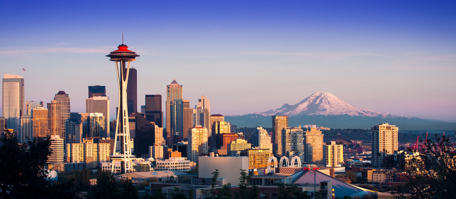 King County Food Establishment Permits – Payment Extended
