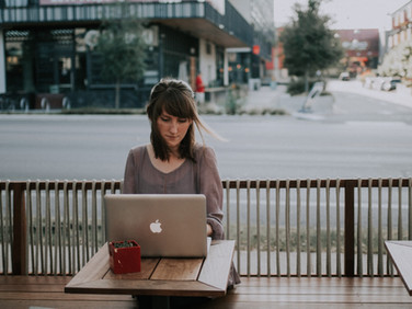 Could 2021 Be The Year Remote Working Becomes The New Normal?