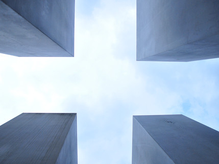 Four cornerstones of an inclusive economy