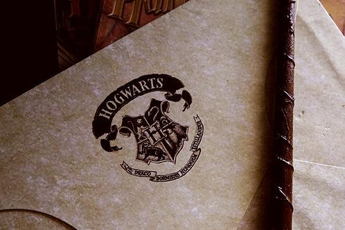 Harry Potter - Pack # 1