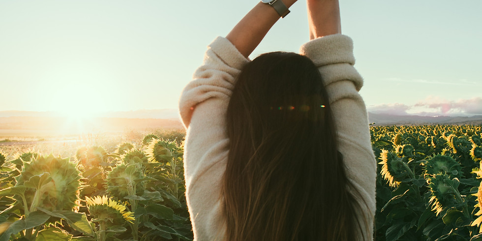 The Ultimate Guide to Get Out of Your Rut & Into Your Best Life