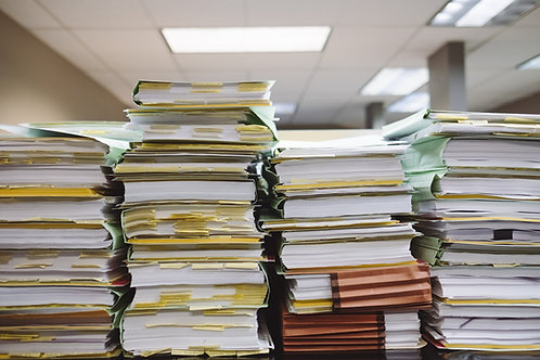 Client Contract Bundle
