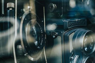 Filmproduktion, TV Produktion, Imagefilm, Internetauftritt