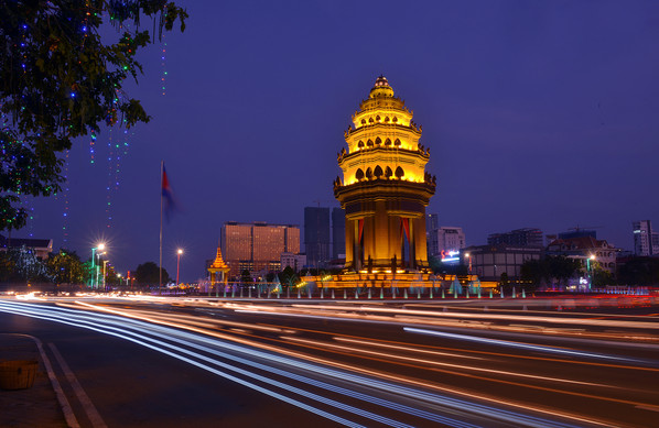 Image by allPhoto Bangkok