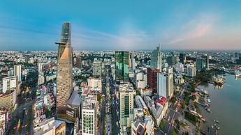 Vietnam - Growing startup space