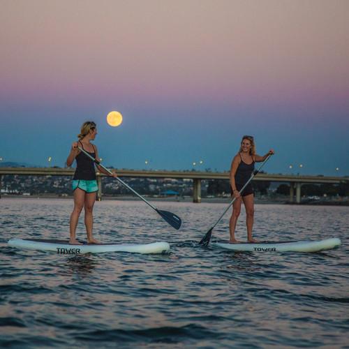 paddle-board-rentals-treasure-coast-florida-3