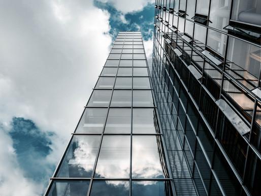 Morgan Stanley & E-Trade