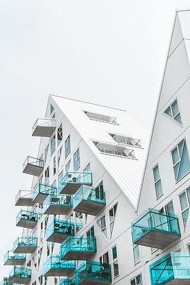 Image de Kristian Egelund