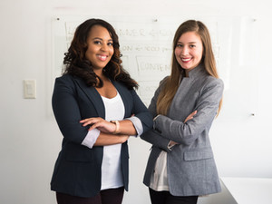 5 ways to find a mentor to advance your career
