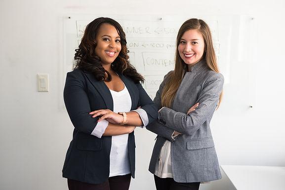 Teen Business Creation