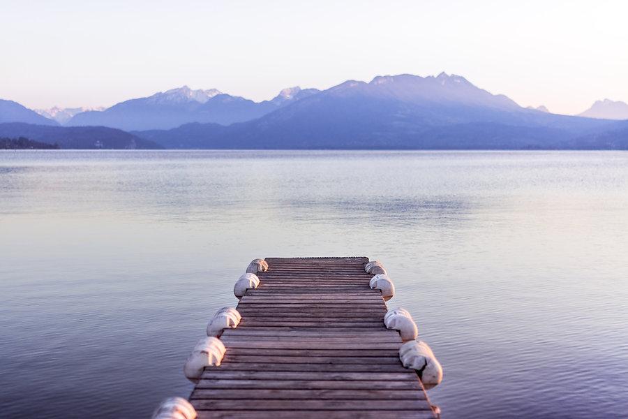 Mindfulness stressin hallinta stressinhallinta
