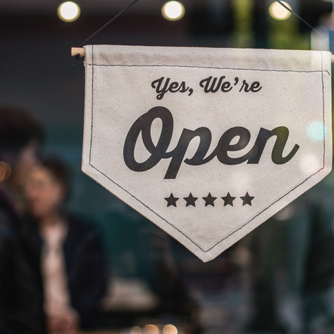 Checklist para vendas online