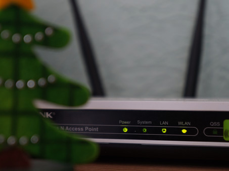 The price of a bad connection when working from home