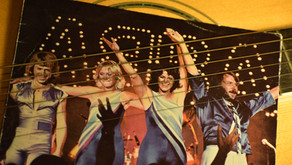 Voulez vous (aha): Employment law through the medium of ABBA