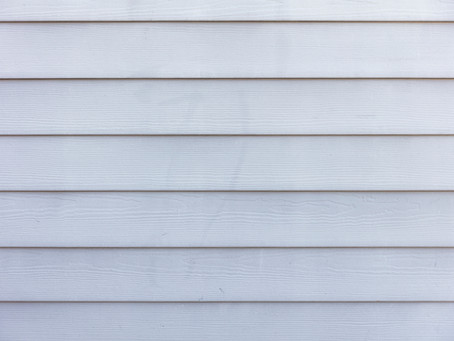 10 Signs It's Time To Replace Your Siding