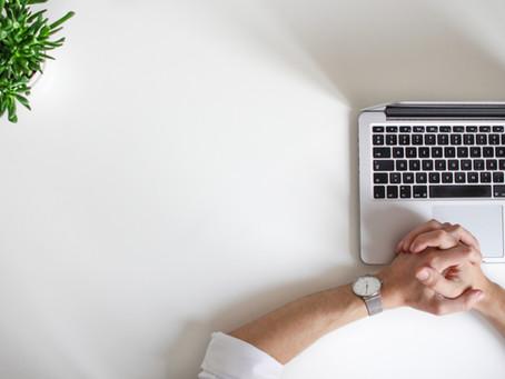 Comment prendre du temps pour soi, pour trouver le job qui te rendra heureux