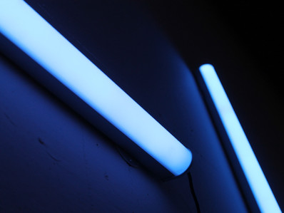 The Ultimate Guide to UV light