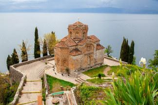 Griekenland, Macedonie - Epiros - Thessalie - Thracie