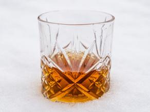 Wie man Whisky richtig trinkt